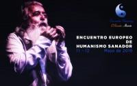HUMANISMO SANADOR