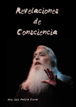 REVELACIONES DE CONSCIENCIA